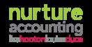 Nurture Accounting