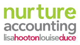 Nurture Accounting